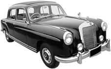 car-1-new.png