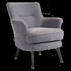 kisspng-eames-lounge-chair-table-bergxe8re-living-room-advanced-custom-sofa-5aa385184ad3e5.png