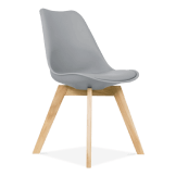 kisspng-eames-lounge-chair-table-tulip-chair-dining-room-table-and-chair-5b45d5bd24ea04.png