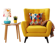 kisspng-window-living-room-curtain-couch-furniture-american-simple-casual-single-modern-sofa-5a8.png