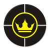 logo well pro 2016